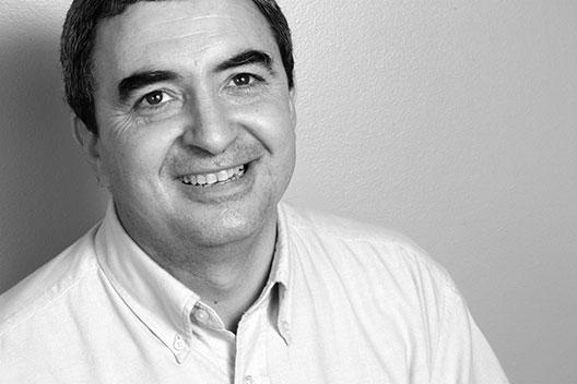 Dr Carles Caudevilla Arnalda