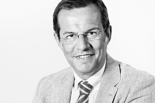 Dr Jaume Busoms Julià